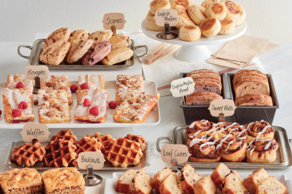Bakery Home Delivery South Mumbai Cake,Cookies,Chocolates,Buiscuits